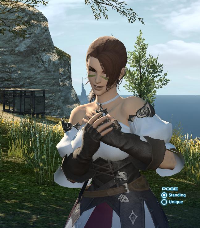 Final Fantasy XIV Tumblr_mp44g8PD9P1r2tw42o2_1280
