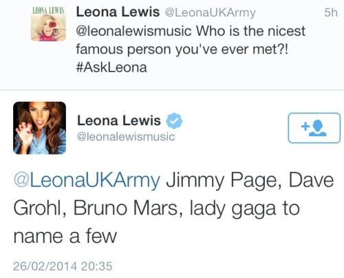 Otras celebridades hablan sobre Bruno Mars - Página 5 Tumblr_n1muggfJJK1qhrolro1_500