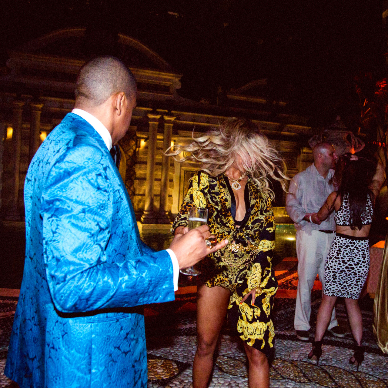 Beyoncé - Twitter (@Beyonce), Instagram (Baddiebey), Tumblr (I Am...) [II] Tumblr_mzexbiIfpE1rqgjz2o1_1280