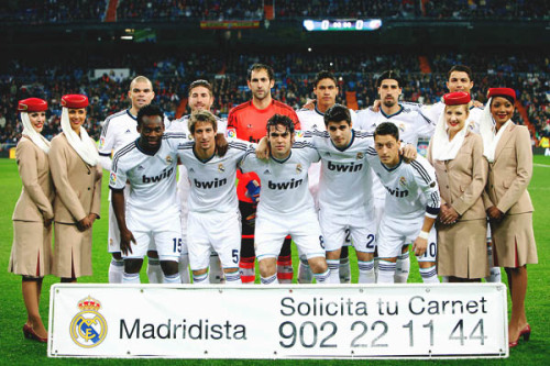 Real Madrid [4]. - Page 37 Tumblr_mie9t0I6Ci1qddnsso1_500