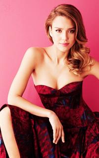 Jessica Alba #012 avatars 200*320 Pixels Tumblr_mxrtjuJoaJ1sep0p6o1_250