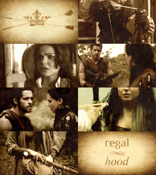 Le Outlaw Queen - Page 5 Tumblr_mstmfq02oe1rtkibgo1_500