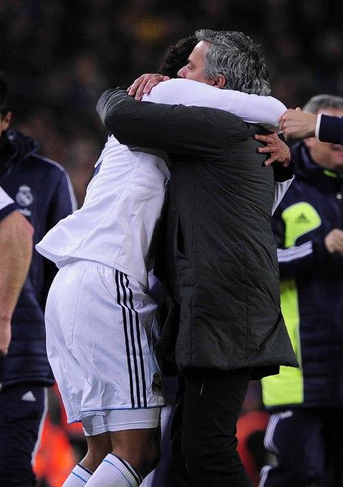 Real Madrid [4]. - Page 40 Tumblr_miun6nEbOc1qddnsso1_500