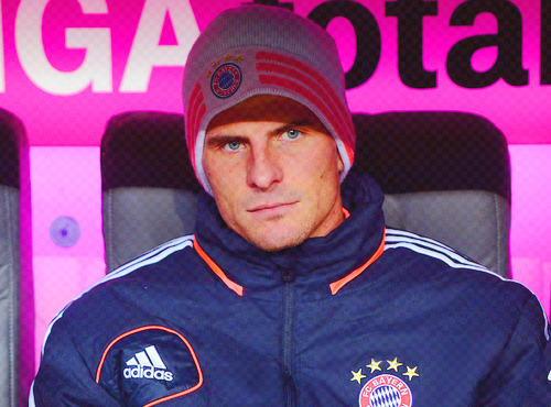 FC.Bayern München. - Page 4 Tumblr_mfuk8yQBWB1qin3w6o2_500