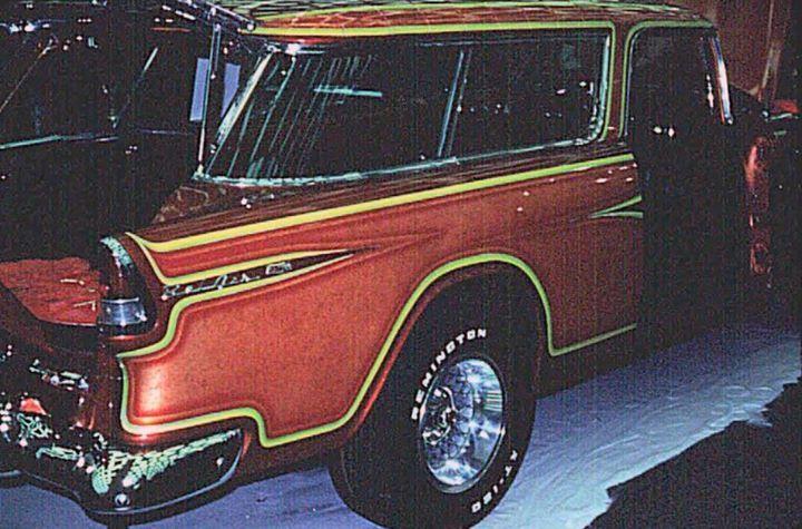 60'-70' GM Street Machines Tumblr_mwd2hsvzLR1qc2alio1_1280