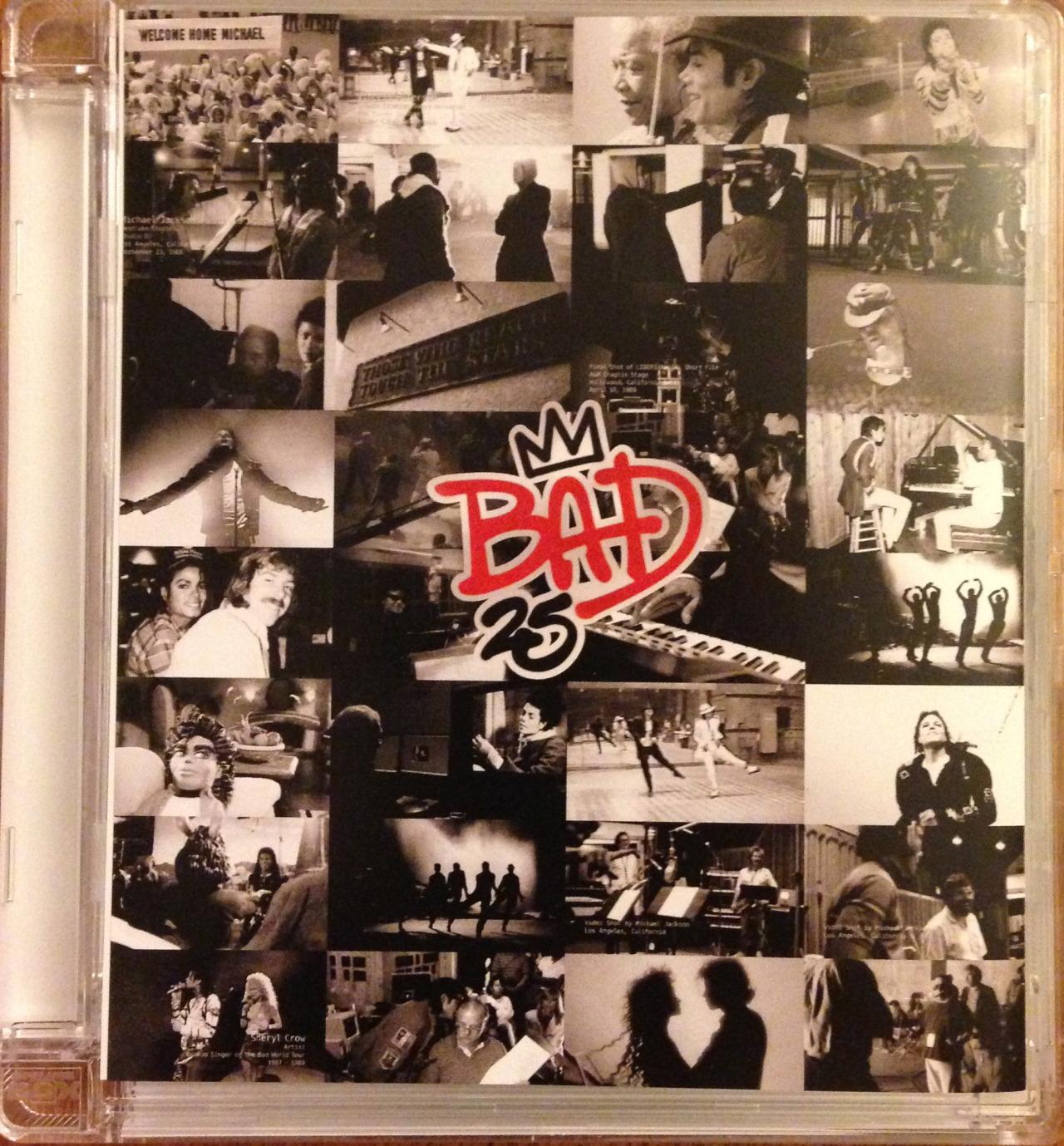 """Spike Lee realizza il documentario """"Bad 25"""" - Pagina 17 Tumblr_mpamqmWq4E1rfrq7do2_1280"""