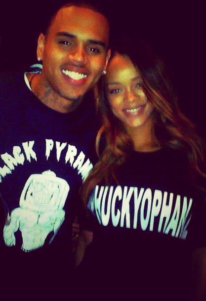 Chris Brown and Rihanna. - Page 3 Tumblr_mi4cndxHiA1s5ypyeo1_500