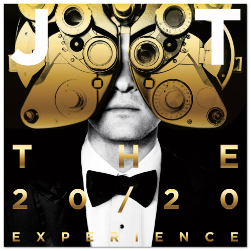 Charts/Ventas >> 'The 20/20 Experience - 2 of 2' (#1WW/US/CAN #2UK/SUI #3IRL/NZA #4AUS/ALE/HOL) Tumblr_mpu2pv528X1rdongto1_500