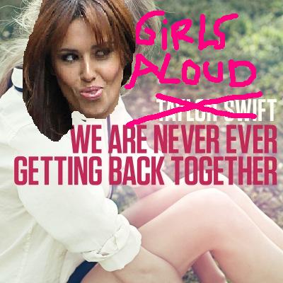Diviértete con Girls Aloud (Fotos/Videos/Parodias) - Página 7 Tumblr_mk0vfkMVlu1qi2keio1_400