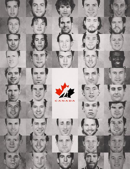 Équipe Canada Sotchi 2014 ? Tumblr_mqd9sxHMvt1qzt1hpo1_500