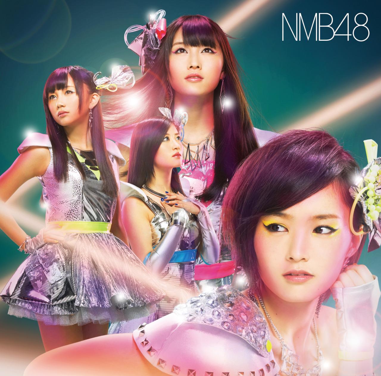 "SDN48/NMB48/SKE48/HKT48 >> Album ""Namba Ai ~Ima, Omoukoto~"" - Página 7 Tumblr_msyugy2fdv1ru1kc4o1_1280"