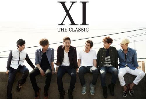 "Shinhwa >> comeback álbum ""The Return"" - Página 2 Tumblr_mmgmx1H40B1qas5umo1_500"