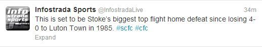 Premier League - Stoke City vs Chelsea Tumblr_mgiw65QmNk1ruhh4yo1_1280