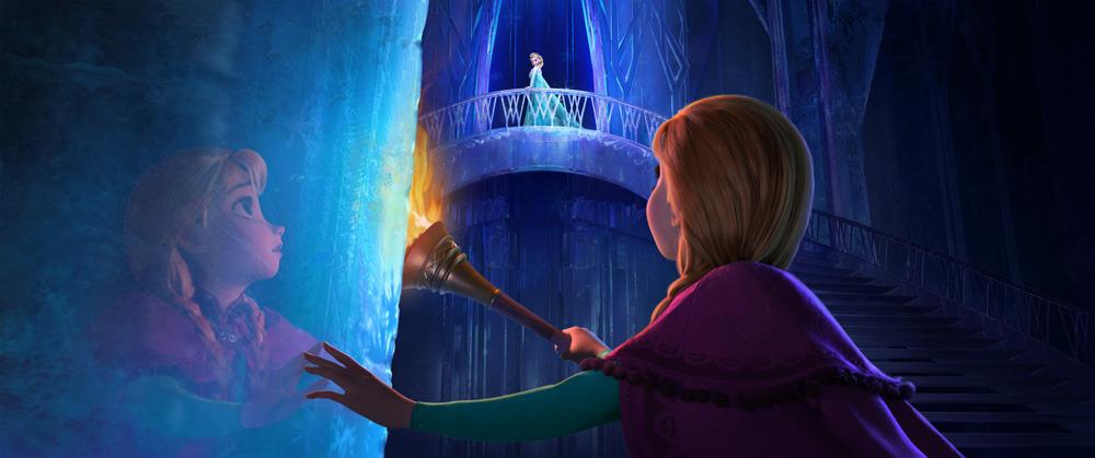 Frozen - O Reino do Gelo - Página 3 Tumblr_mok2bcUNmb1r94mgyo1_1280