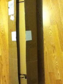 Airsoft GI Battle Star Mystery Box (ver. 2) experience Tumblr_mj1i2pSSS51qcs3a9o6_250