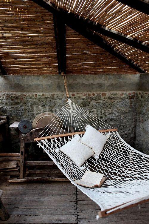 >> HOME SWEET HOME << - Página 2 Tumblr_mog56aa2u01rkfsdeo1_500