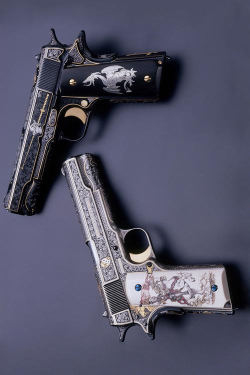 Taras' Weapons Tumblr_mkt4cuzi1z1rl490oo2_500
