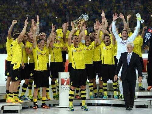 Borussia Dortmund - Page 4 Tumblr_mqnm2ze2Al1rkt82po7_500