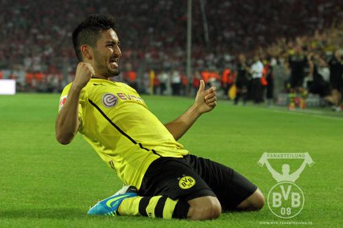 Borussia Dortmund - Page 2 Tumblr_mqo2iviO9D1rn4zfuo2_500