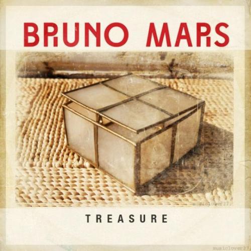 "Single >> ""Treasure"" [Videoclip +90 Millones Visitas] - Página 2 Tumblr_mliqigjhwv1sntxi4o1_500"