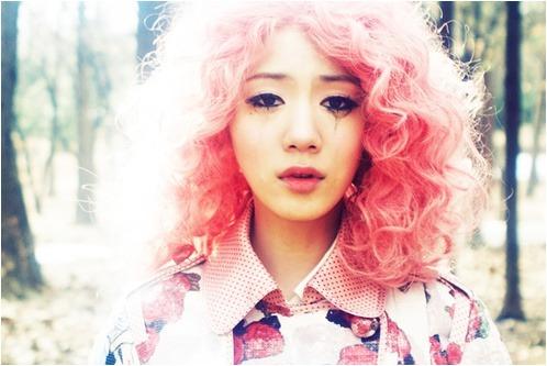 "Davichi >> mini album ""Love Delight"" - Página 6 Tumblr_miseul4oB81qh6f6to2_500"