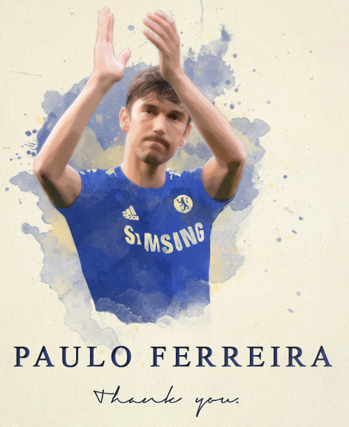 Paulo Ferreira Tumblr_mn658qFU7U1qchz0po1_500