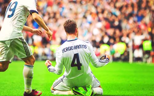 Real Madrid[5]. - Page 2 Tumblr_mj96rzDkIO1rjbpu6o5_500