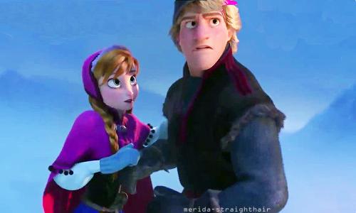 [Walt Disney] La Reine des Neiges (2013) - Sujet d'avant-sortie - Page 38 Tumblr_mpbo0qlMKZ1qmzuh5o1_500