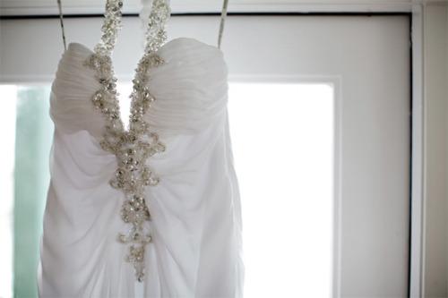 Wedding Dresses. Tumblr_kwm2qfY4my1qztxpko1_500