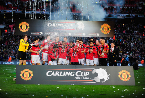 FC Manchester United. - Page 6 Tumblr_kyoce7Ip6c1qzbetgo1_500