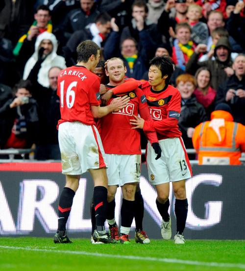 FC Manchester United. - Page 6 Tumblr_kyoconBNgw1qzbetgo1_500