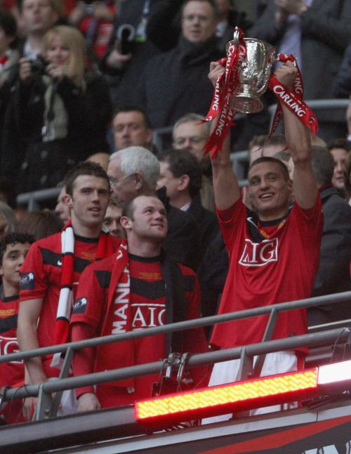 FC Manchester United. - Page 5 Tumblr_kys3ou6KHy1qzr097o1_500
