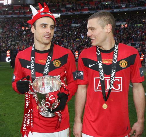 FC Manchester United. - Page 5 Tumblr_kys3ufgtzj1qzr097o1_500