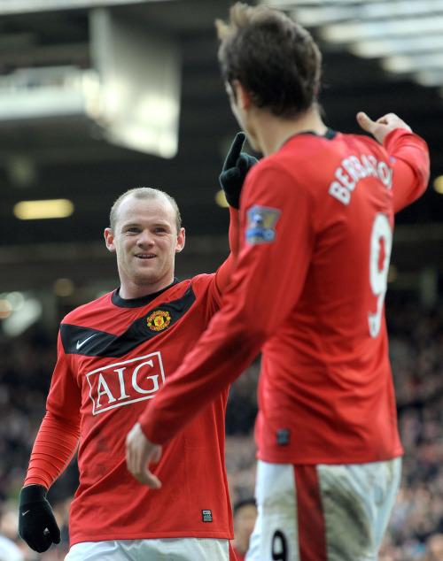 FC Manchester United. - Page 3 Tumblr_kzxa960Fkh1qzbetgo1_500