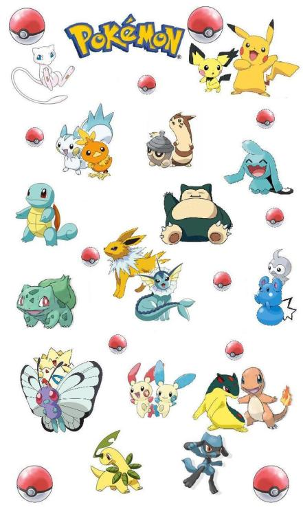 .Pokemon.. Tumblr_l0hbzjyutt1qby581o1_500