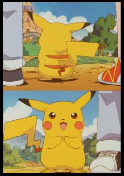 .Pokemon.. Tumblr_l0hiq7nyGH1qby581o1_r2_400