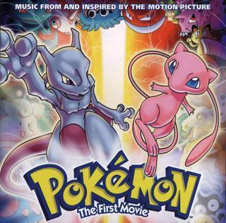 .Pokemon.. Tumblr_l0mbij2PKn1qby581o1_400