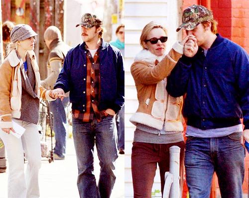 Rachel McAdams & Ryan Gosling. - Page 3 Tumblr_l34pvlgvK51qc4bg8o1_500