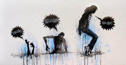 Bad Brains Confirmados!!!!!!!!!!!!!!!!!!!!!!!! - Página 5 Tumblr_l3px8bLBDn1qzlmx7o1_500