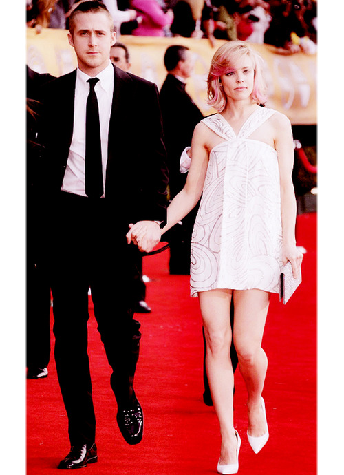 Rachel McAdams & Ryan Gosling. - Page 3 Tumblr_l689bpavdD1qc4bg8o1_500