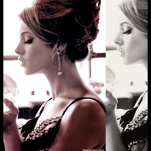 Ashley Greene/ეშლი გრინი - Page 2 Tumblr_l7zbh98QQI1qb9d8io1_500