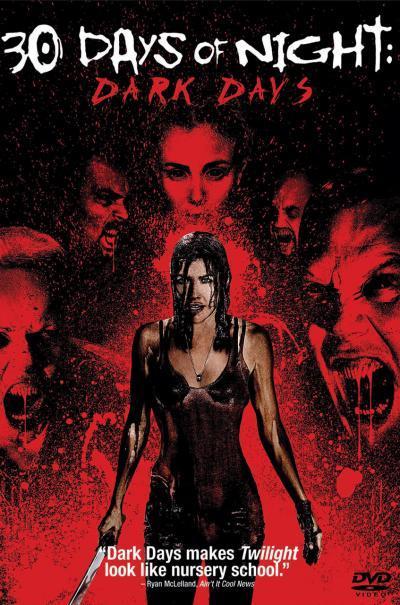 Cine de Terror - Página 4 Tumblr_l9aj620VoA1qadrjxo1_500