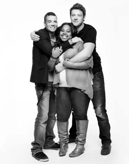 Cory, Amber & Mark Shoot Tumblr_l9b82ypBkH1qa9d23o1_500
