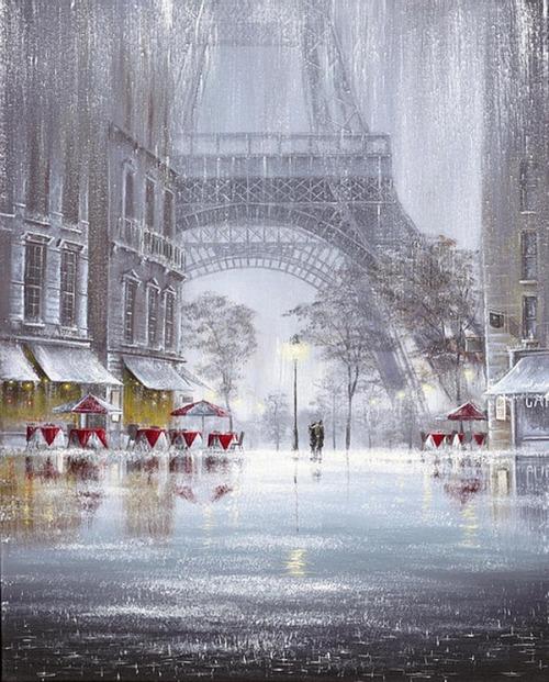 Paris city of love Tumblr_la1j1hURxo1qcjp3go1_500