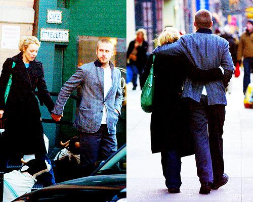 Rachel McAdams & Ryan Gosling. - Page 2 Tumblr_lck0bfpBg51qc4bg8o1_500