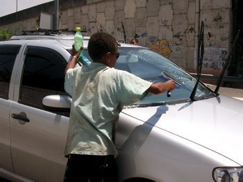 Más de dos millones de estudiantes iniciaron clases en Cuba (+ Fotos) Tumblr_ld66rwXzOI1qfua4uo1_400