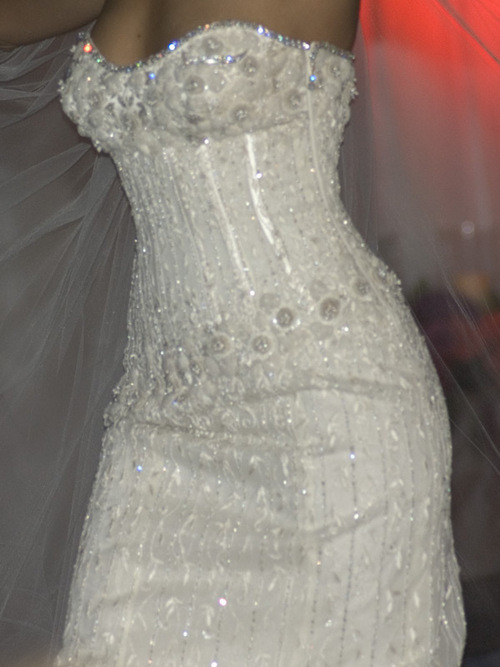 Wedding Dresses. - Page 2 Tumblr_ldhcaaARw31qausdfo1_500