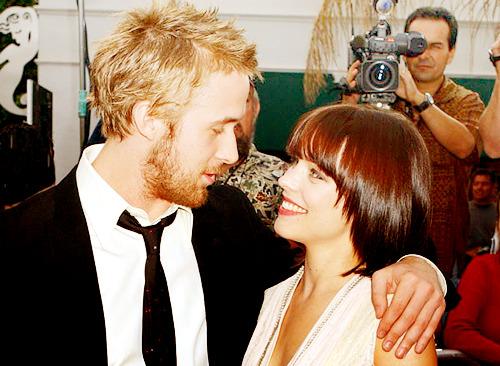 Rachel McAdams & Ryan Gosling. - Page 2 Tumblr_le1blmXtdd1qc4bg8o1_500