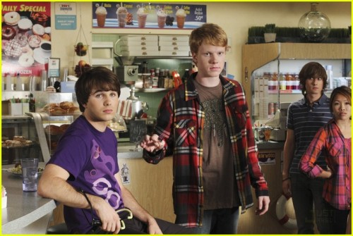 Zeke and Luther - Page 4 Tumblr_lg25cnRUIF1qfhp52o1_500