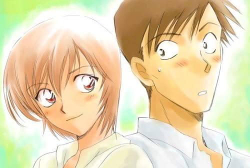 Cặp đôi trong DC bạn thích nhất  Tumblr_lg2m76u2MP1qge4buo1_500